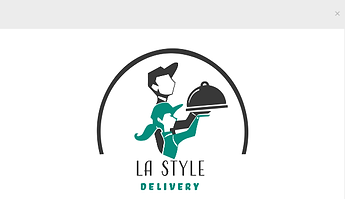 LA Styles Delivery .png