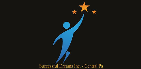 Successful%20Dreams%20Inc%20-%20Hat%20lo