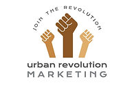 Urban Revolution Marketing & Branding Co