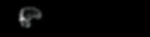 villa-elemental_logo.png