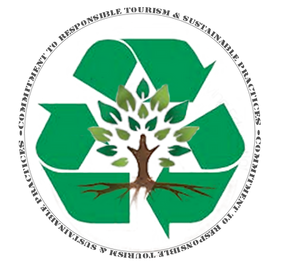 sustainabletourismlogo.png