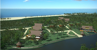 eco-luxury-villa-resort-development