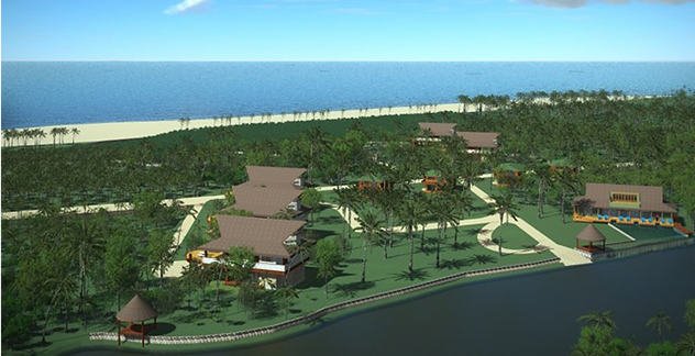 eco-luxury-villa-resort-development