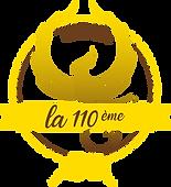 Logo_110e.png