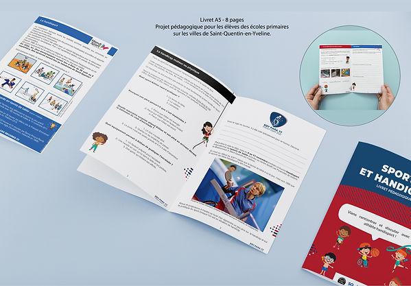 projet pedagogique-01-01.jpg