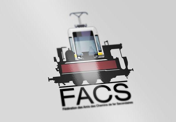 logo_FACS.jpg