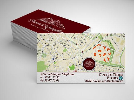 carte de visite2.jpg
