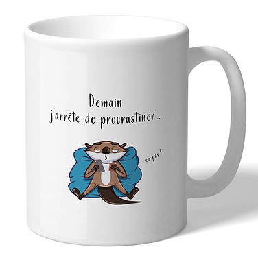 loutre_procrastiner_1-01.jpg