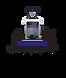 logo_FACS_patrimoineferroviaire_v2-01.pn