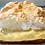 Thumbnail: Pie de Limón (8 personas)