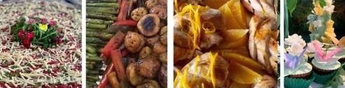 Introducci%C3%83%C2%B3n_Mavi_Gourmet_-_2