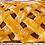 Thumbnail: Pie de Manzana (8 personas)