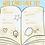 Thumbnail: Happy Space Guidebook