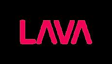 Lava_Logos_RGB_Horizontal_Hot_Pink_4x.pn