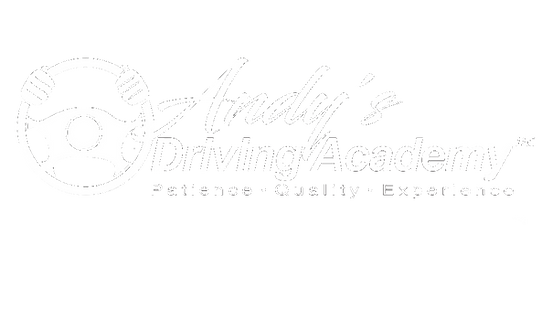 White Text ADA Logo.02.png