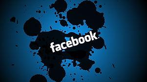 fb-facebook.jpg