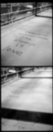 Untitled3_kopiëren.jpg