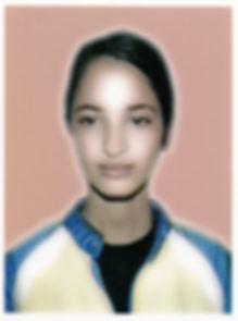 alex.portrait001_kopiëren.jpg