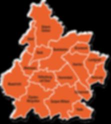 Gemeenten zuid-limburg.png