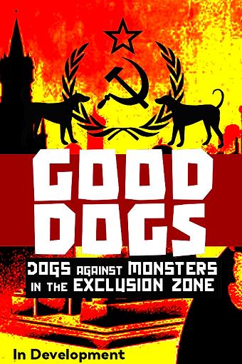 gooddogsdev23.png
