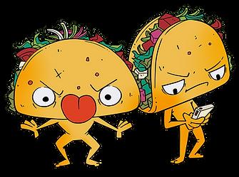 Taco_Tween.png