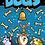 Thumbnail: Pavlov's Dogs