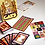 Thumbnail: Schrodinger's Cats Card Game