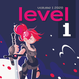 Level 1 2020