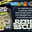 Thumbnail: REBEL SCUM
