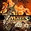 Thumbnail: Mazes Hardcover RPG