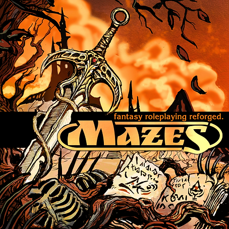 MAZES_SQUARE_SWORD2.png