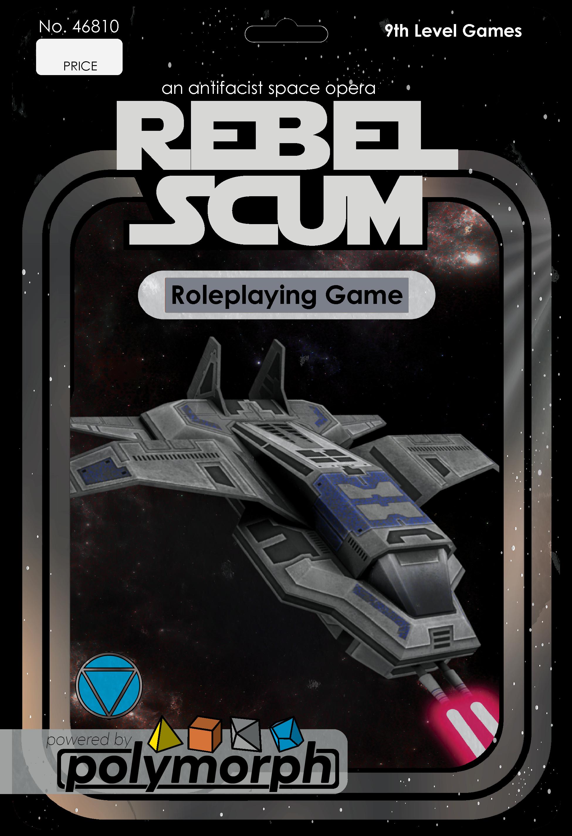 COVER_RebelSCum2