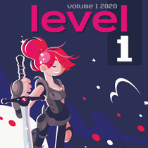 Level 1 2021