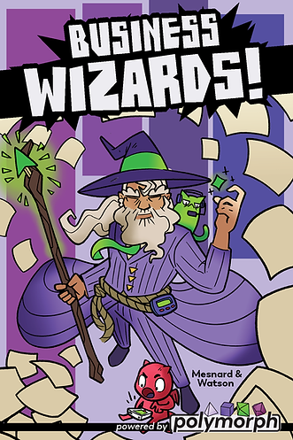 BusinessWizards_TestCover.png
