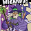 Thumbnail: Business Wizards Digital