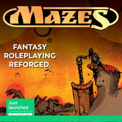 MazesGiantSword-launched