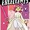 Thumbnail: The Excellents Digital
