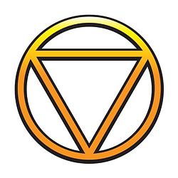 9LG_Logo_Color_nowords.png
