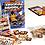 Thumbnail: Knuckle Sammich Card Game