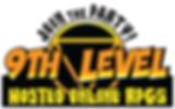 9LGHORPGS_Logo_WHITE.png