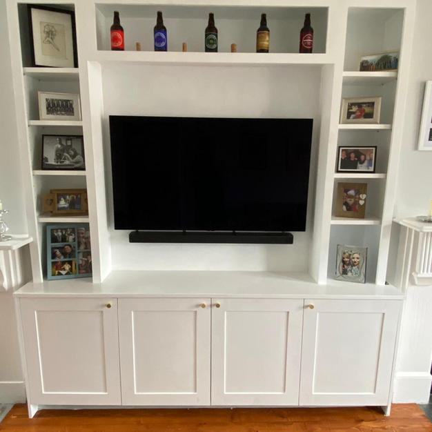 Custom TV Cabinet.jpg