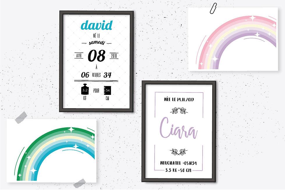 rectangle inspiration site4.jpg