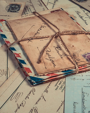 caligrafia-comercio-correo-1809346.jpg