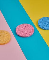 sponge-4633120.jpg
