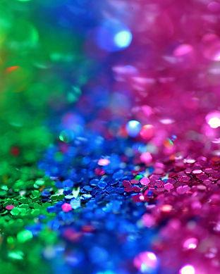 arco-iris-arte-brillar-1191710.jpg