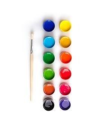 Paint%20Pots%20and%20Brush_edited.jpg