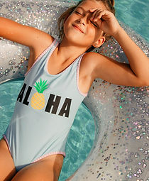 photo-of-girl-wearing-swimsuit-2852044_e