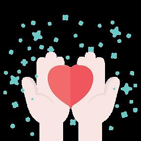 nos valeurs  - mains.coeur.png