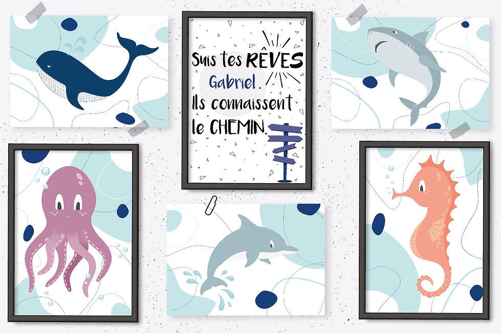 inspiration Animaux aquatiques.jpg