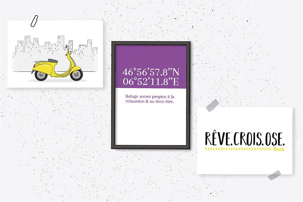 rectangle inspiration site3.jpg